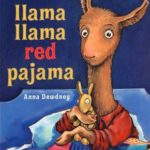 Llama Llama - Netflix TV series
