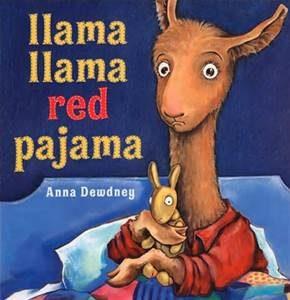 Llama Llama – Netflix TV series