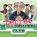 Secret Millionaires Club - TV Series
